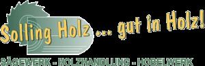 sollingholz-logo